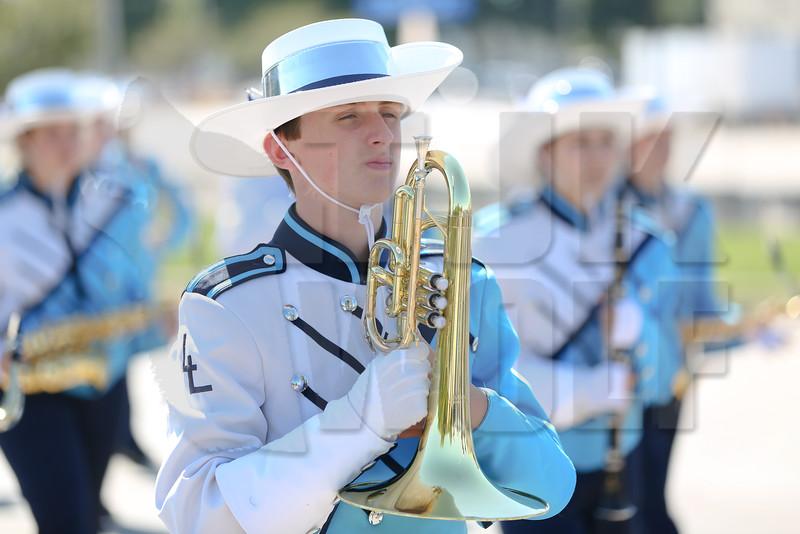 Marching Band-29.jpg