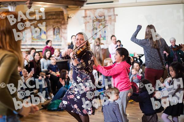 Bach to Baby 2018_HelenCooper_St Johns Wood-2018-04-06-40.jpg