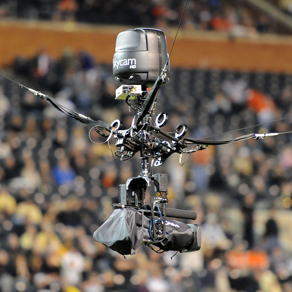 Skycam.jpg