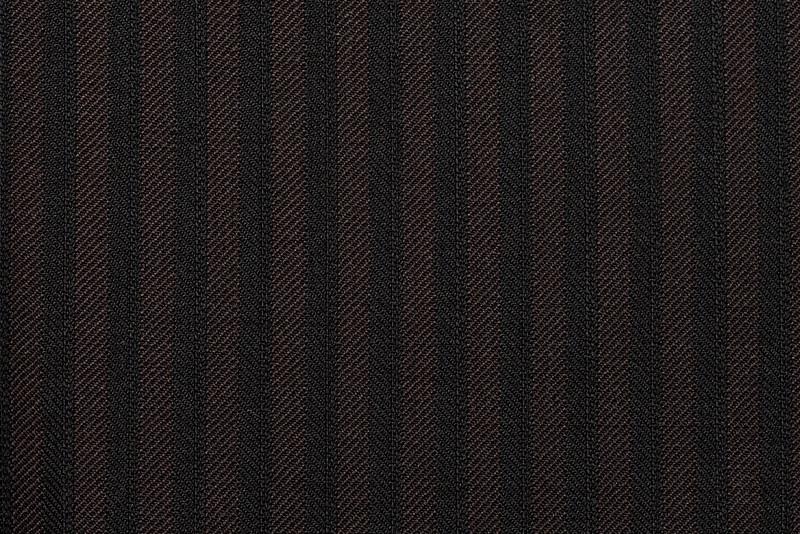 crop-7707.jpg