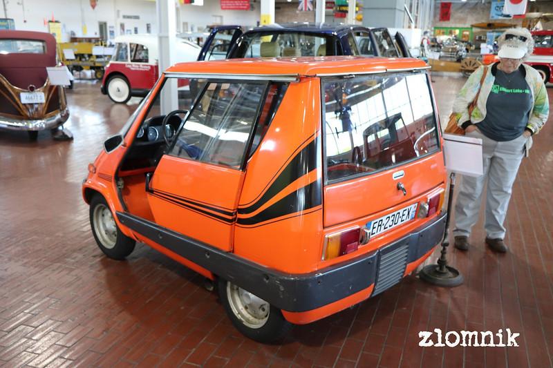 lane-motor-museum-205.JPG
