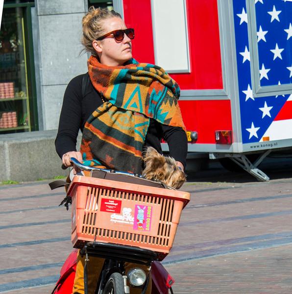 Amsterdam (32).jpg