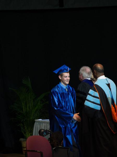 CentennialHS_Graduation2012-240.jpg