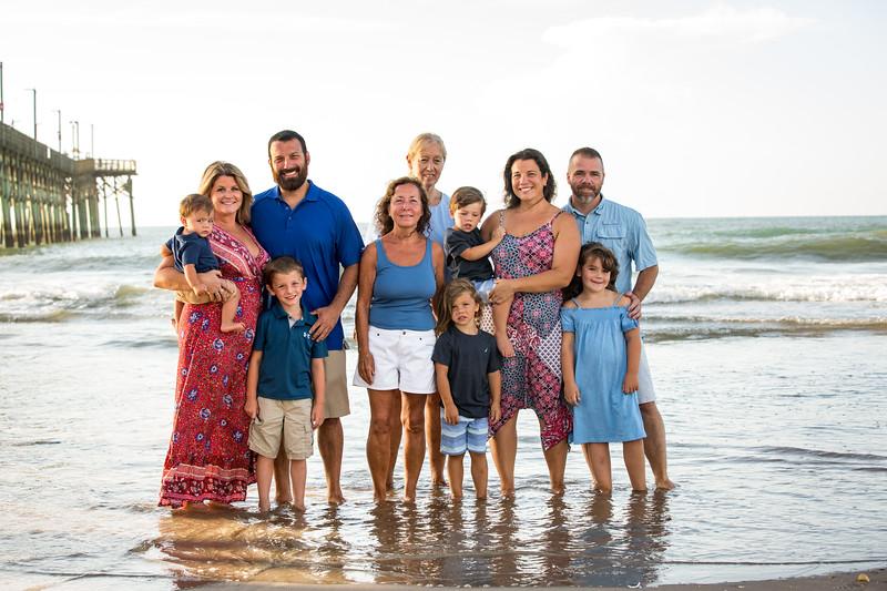 Family beach photos-10.jpg
