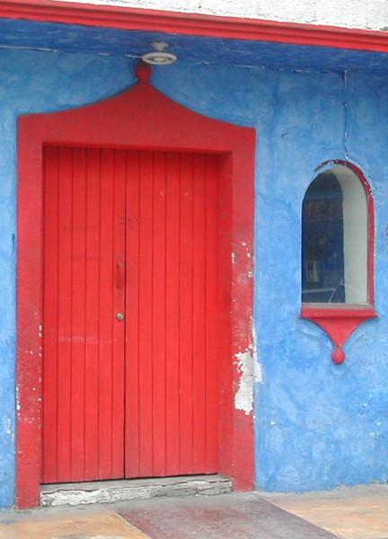 red_door_2.jpg