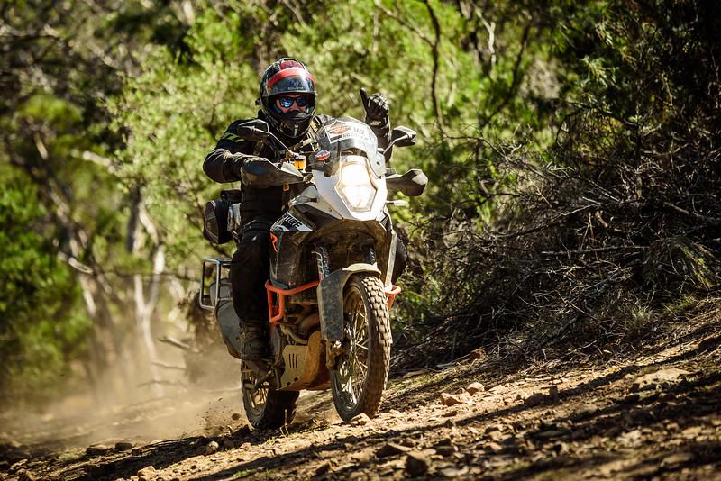 2019 KTM Australia Adventure Rallye (583).jpg