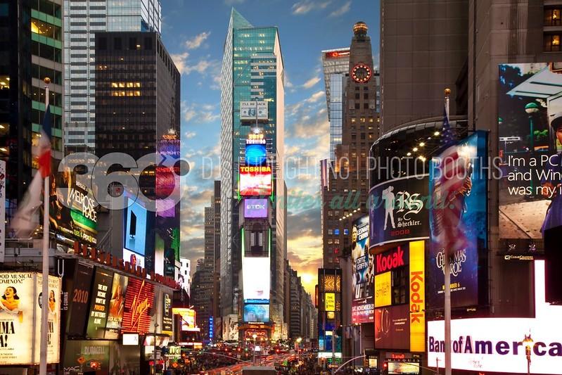 Times-Square_batch_batch.jpg