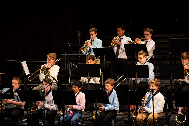 SPA Jazz Spring Concert 2019 - 4-25-19 (7 of 170).jpg