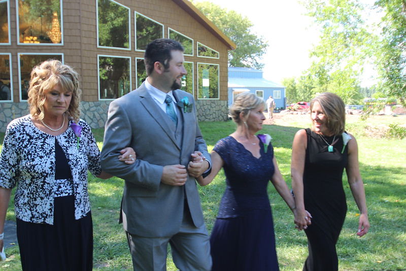 Justin-Shelby Wedding 164.JPG