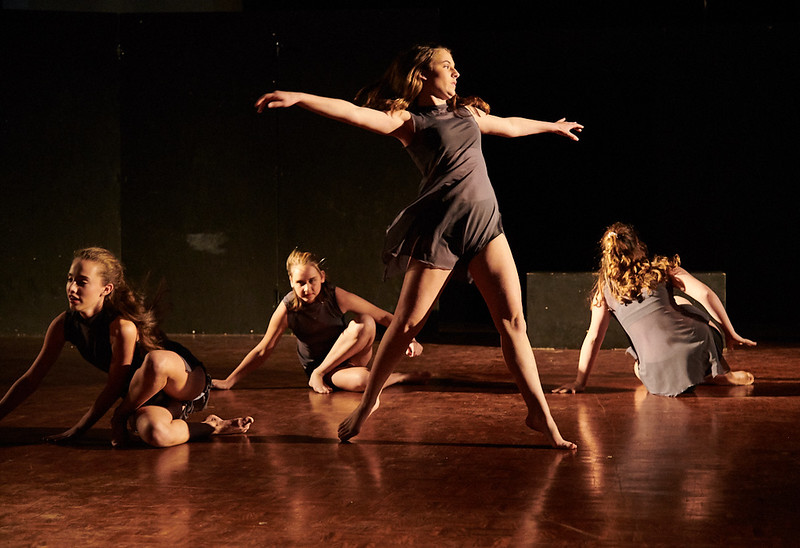 1808-27-188-Eden_Dance-EvM 1.jpg