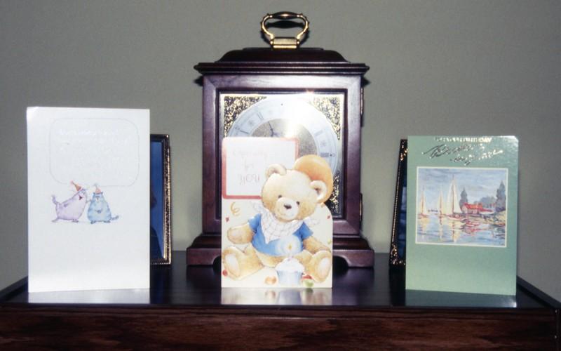 HCA-19920511-Birthday Cards.jpg
