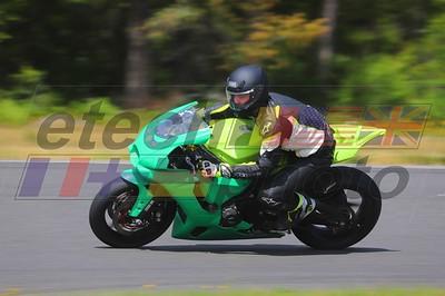 Green R 1