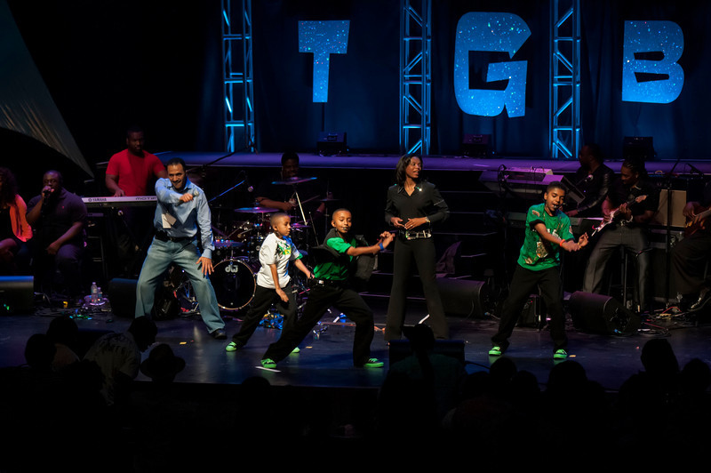 2nd Annual TGB Summer Concert Expolsion 6-23-13 209.jpg