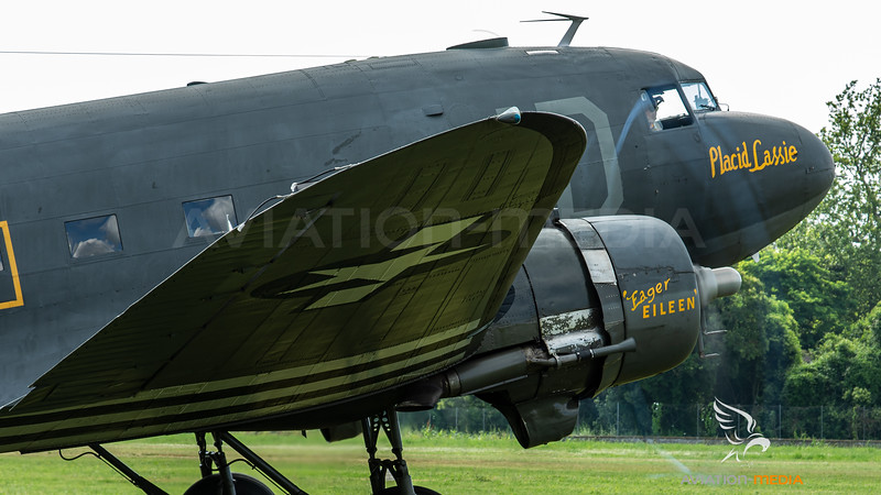 N74589_TunisonFoundation-Placid-Lassie_C-47A_MG_6395.jpg