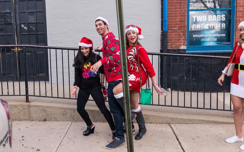 Running with Santa Philadelphia 12-12-2015-3233.jpg