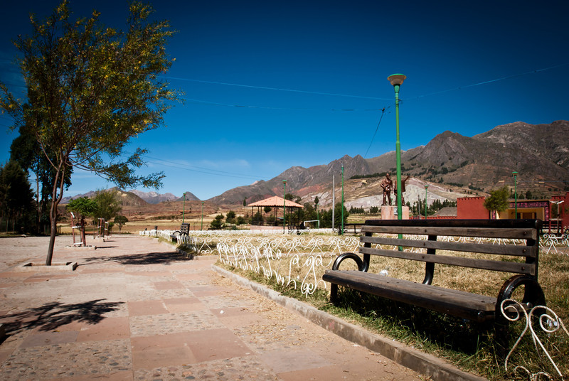 Sucre 201205 Inca Trail Potolo Tour (55).jpg
