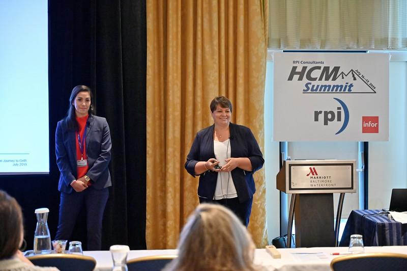 RPI-HCM Summit 2019_BPZ3264.jpg