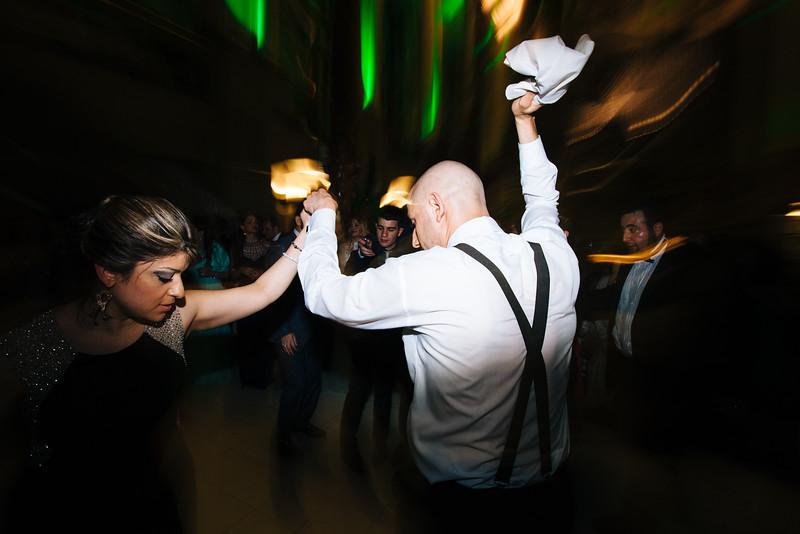 Le Cape Weddings_Sara + Abdul-697.jpg
