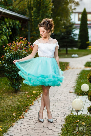 Majorat - Andreea
