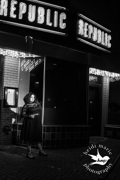H&B_Wedding-1121.jpg