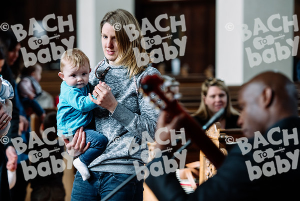 © Bach to Baby 2017_Alejandro Tamagno_Twickenham_2017-03-17 025.jpg