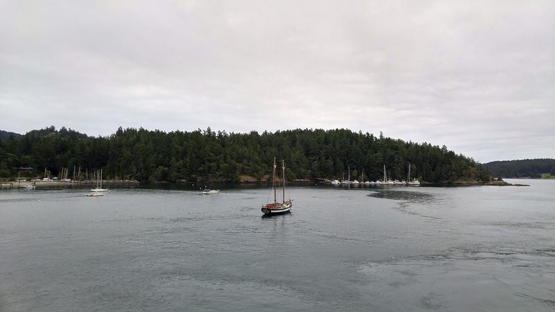 OrcasIsland1.jpg