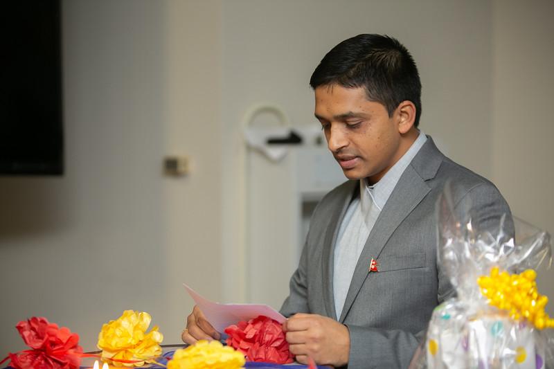 Diwali Celebration-2704.jpg