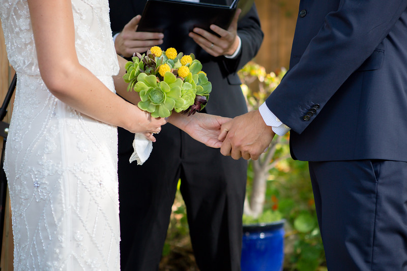 Darlington Wedding-165.jpg