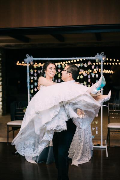 Angelina and Felix Wedding-1051.jpg