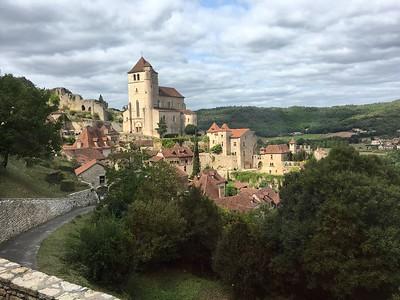 Southwest France: Prehistoric Caves & Premier Wines
