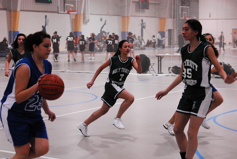 2009-01-17-GOYA-Basketball-Tourney-N-Royalton_044.jpg