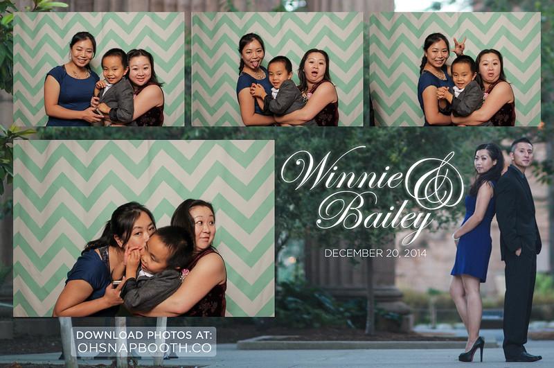 2014-12-20_ROEDER_Photobooth_WinnieBailey_Wedding_Prints_0145.jpg