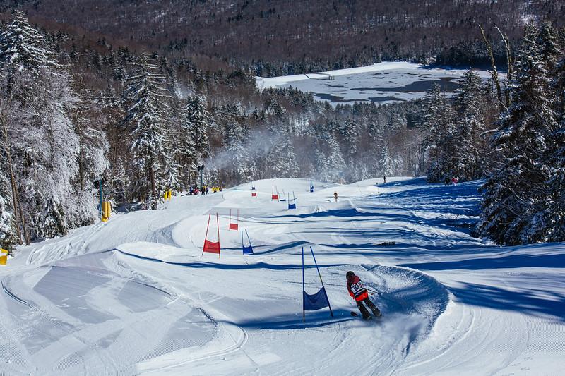 2020-02-08_SN_KS_Winterfest Progression-4014.jpg