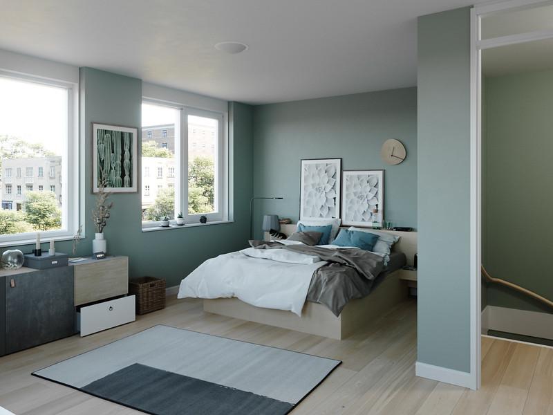 velux-gallery-bedroom-136.jpg