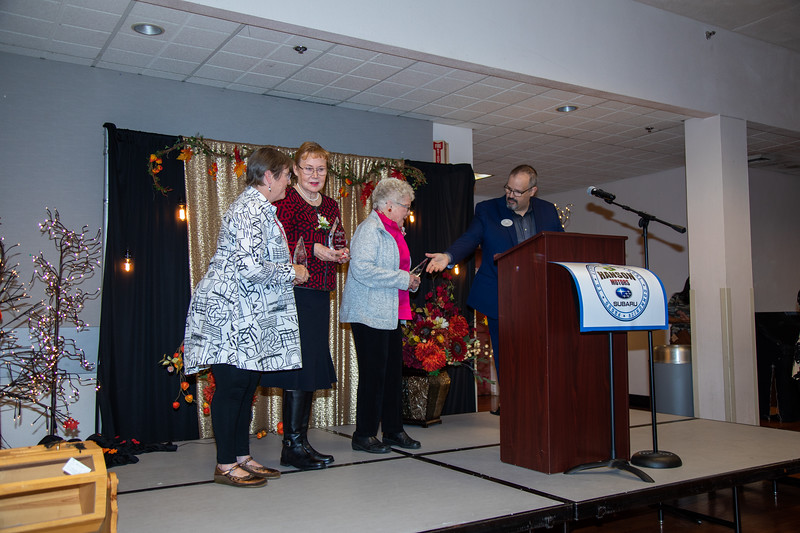 Community Recogniton Brunch 2019-81.JPG