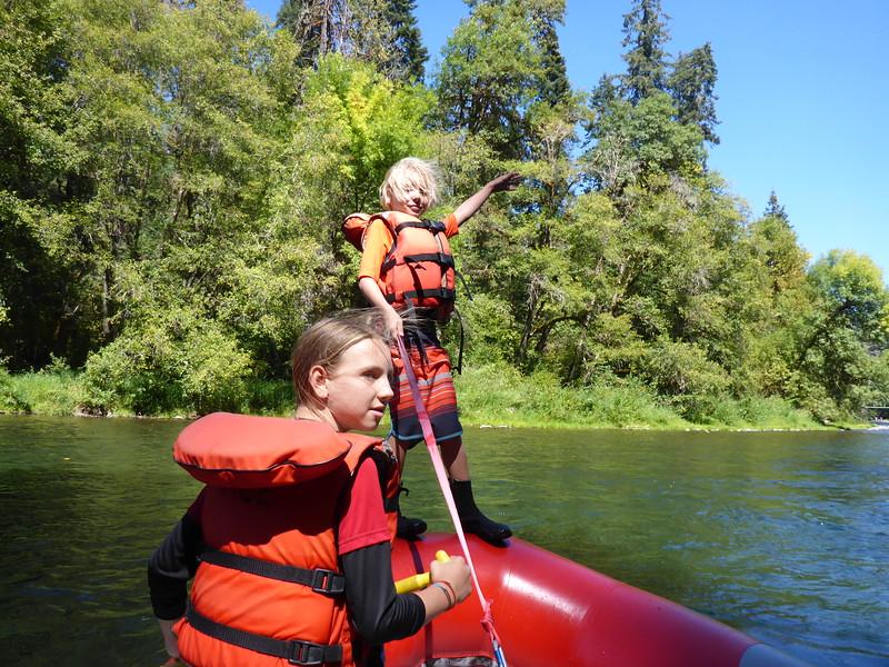 McKenzie River KateThomasKeown P1000886.JPG