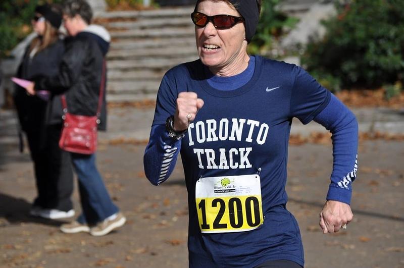 November Run.jpg