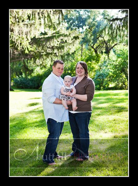 Elissa Family 45.jpg