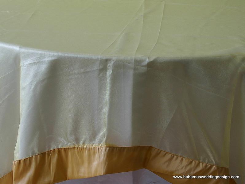 Table Linens 198-1.JPG