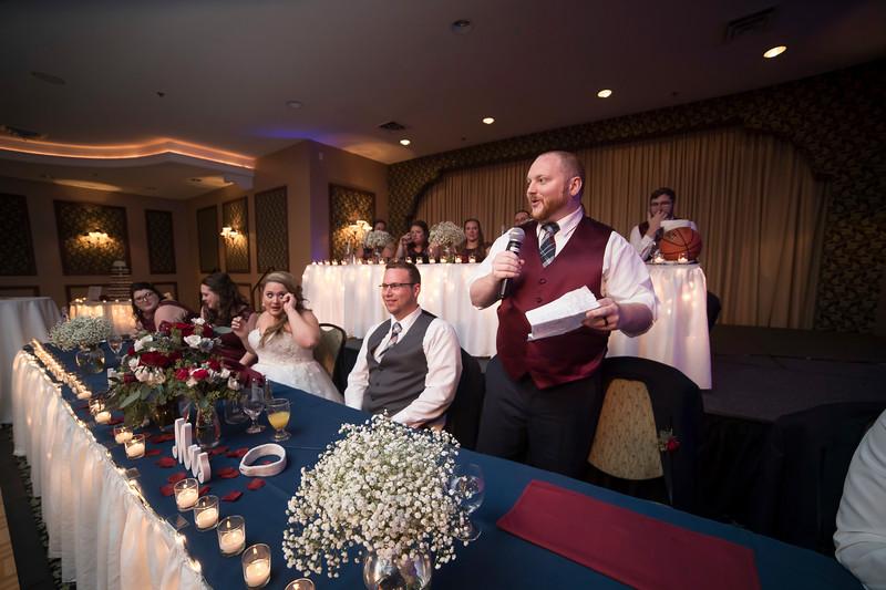 Amanda & Tyler Wedding 0665.jpg
