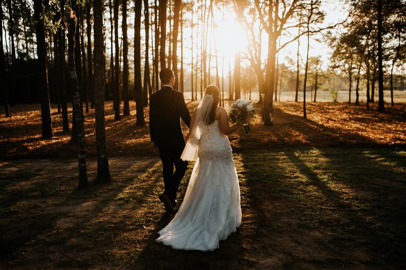 Rowan + Finn Wedding-0603.jpg