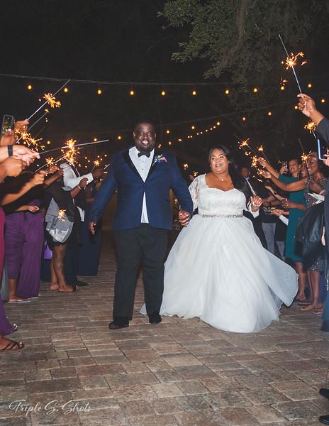 Shepard Wedding Photos-1099.JPG
