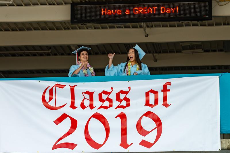 Hillsdale Graduation 2019-10164.jpg