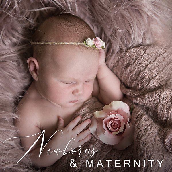 Newborn and Maternity Portraits - Iowa.jpg