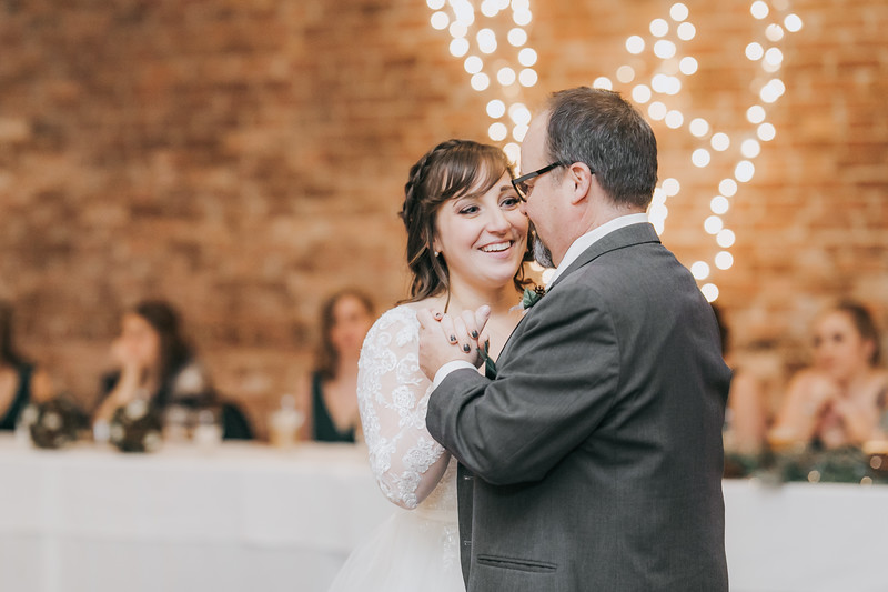Johnna_Derek_Wedding_La_Casa_Grande_Beloit_Wisconsin_December_15_2018-384.jpg