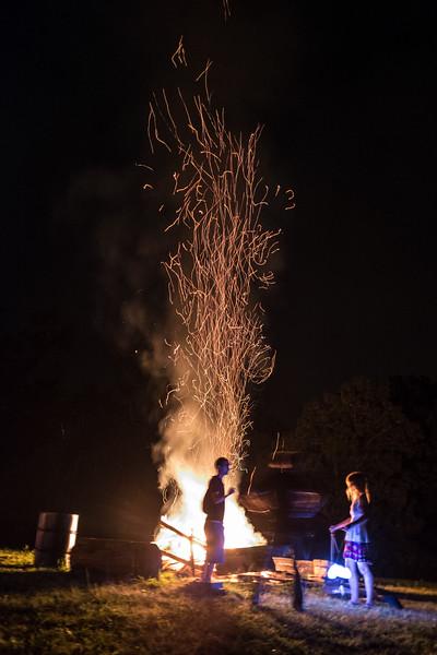 Fire090615-189.jpg