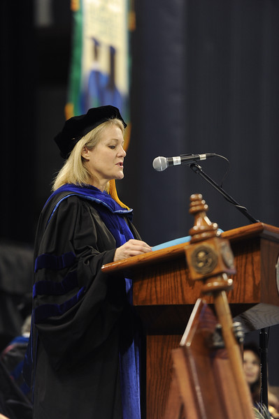 051416_SpringCommencement-CoLA-CoSE-0183-2.jpg