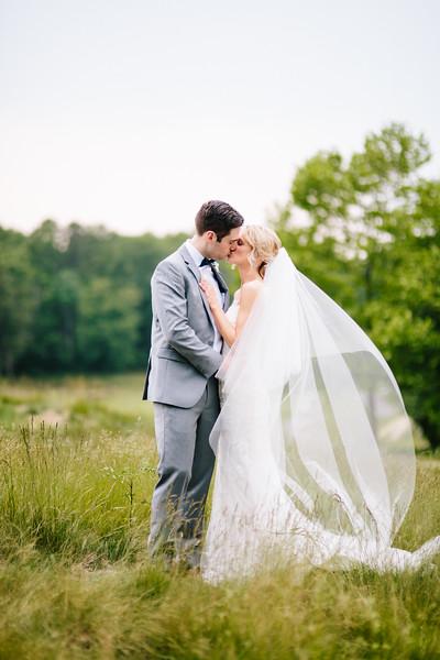 Kira and Kevin Wedding Photos-399.jpg