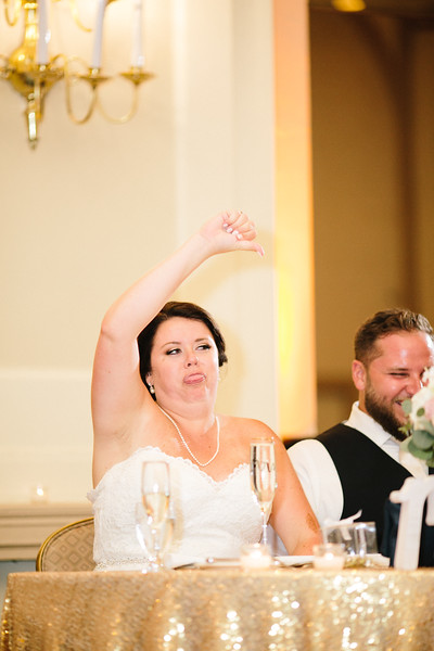 Kimberley_and_greg_bethehem_hotel_wedding_image-904.jpg