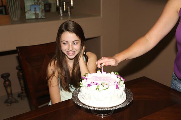 Kiersten's Birthday-4-21-13